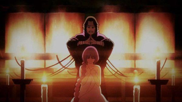 Orochimaru và 5 nhà khoa học đại tài nhưng độc ác nhất trong Naruto và Boruto - Ảnh 4.
