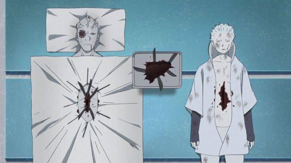 Orochimaru và 5 nhà khoa học đại tài nhưng độc ác nhất trong Naruto và Boruto - Ảnh 5.