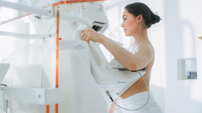 Vì sao trí tuệ nhân tạo của Google có thể chẩn đoán ung thư vú chính xác hơn nhiều so với các bác sĩ giỏi nhất? - Ảnh 3.