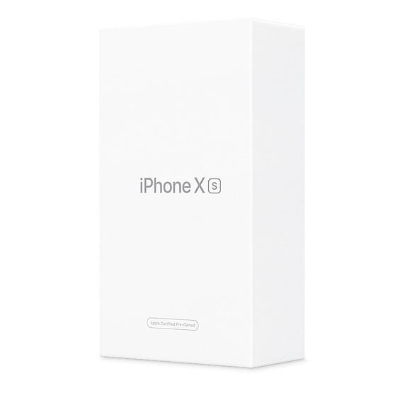 Apple bán iPhone Xs và iPhone Xs Max hàng tân trang, giá rẻ hơn - Ảnh 2.