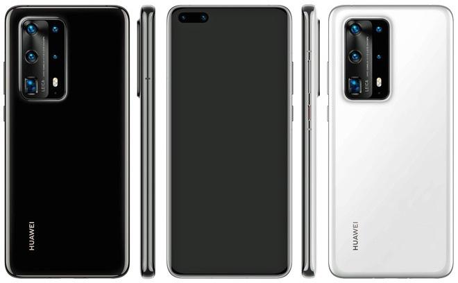 Cục vuông xấu xí lên ngôi: Khi các hãng smartphone từ bỏ sự độc đáo của riêng mình - Ảnh 3.