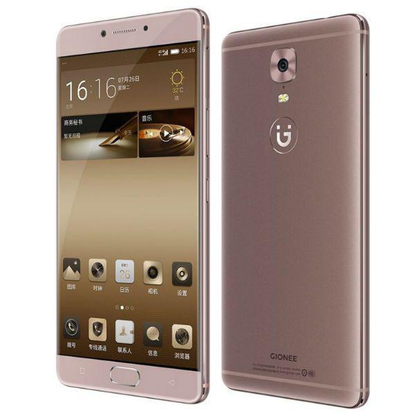 HTC kiện Meizu và Gionee vì vi phạm bằng sáng chế - Ảnh 2.