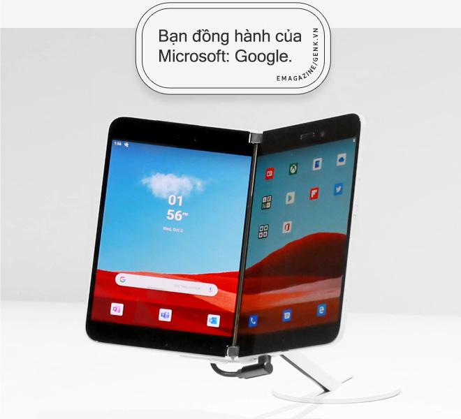 Đón chào năm mới 2020: Chờ đợi gì từ các gã khổng lồ smartphone trên toàn cầu? - Ảnh 10.