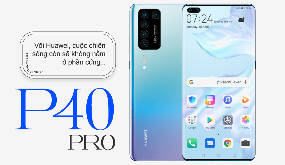 Đón chào năm mới 2020: Chờ đợi gì từ các gã khổng lồ smartphone trên toàn cầu? - Ảnh 16.
