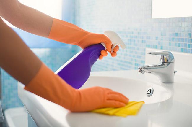Cẩm nang phòng tránh virus corona: 5 bước rửa tay đúng cách, chọn khẩu trang y tế hay N95? - Ảnh 10.