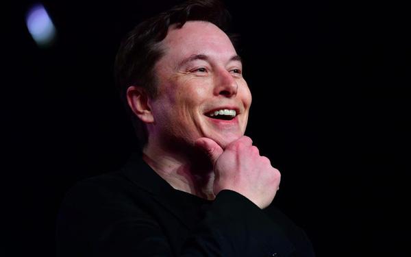 Sau nhiều năm làm việc không lương, Elon Musk sắp được nhận khoản thưởng khổng lồ nhờ đưa Tesla chạm đến cột mốc chưa từng có trong lịch sử - Ảnh 1.