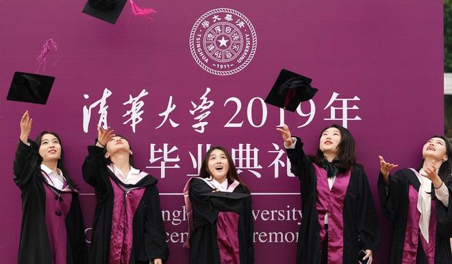 Muốn thống trị thế giới về AI, Trung Quốc phải thuyết phục được số sinh viên tại Mỹ về nước trước đã - Ảnh 4.