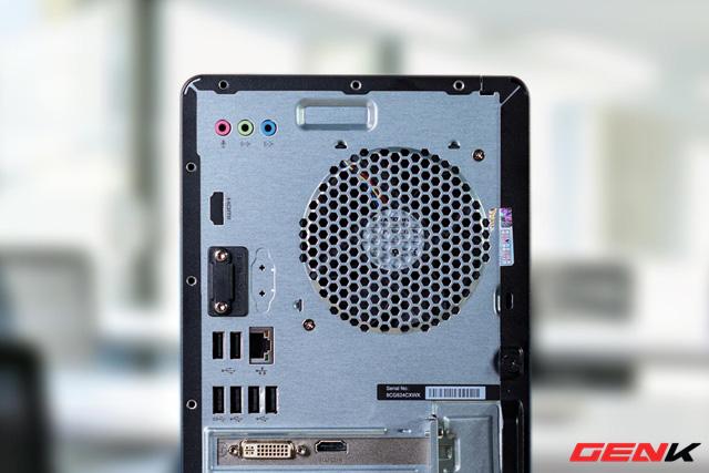 Thủ thuật nhỏ giúp tăng tốc sao chép và di chuyển dữ liệu trên USB trong Windows 10 - Ảnh 2.