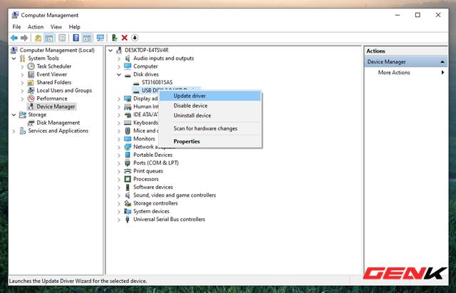 Thủ thuật nhỏ giúp tăng tốc sao chép và di chuyển dữ liệu trên USB trong Windows 10 - Ảnh 3.