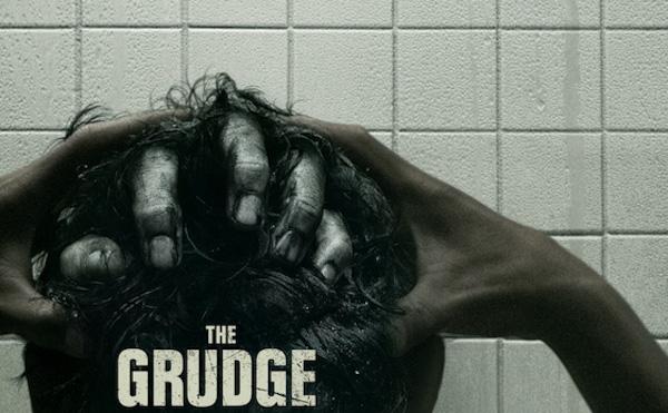 """The Grugde 2020: Một bộ phim tầm trung với thương hiệu kinh dị """"hết hạn sử dụng"""". - Ảnh 8."""