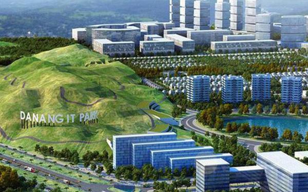 Thủ tướng quyết định thành lập Silicon Valley Đà Nẵng - Ảnh 1.