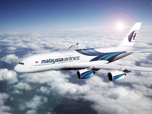 16 hãng hàng không có máy bay được sơn đẹp nhất - Ảnh 4.