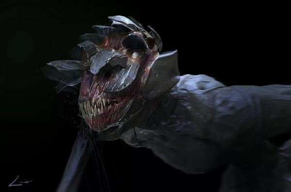 A Quiet Place 2 tung trailer mới: Nguồn gốc của quái vật siêu thính được hé lộ, Trái Đất đối mặt với sức mạnh kinh khủng - Ảnh 8.