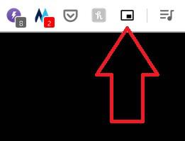 Chế độ này của Chrome cho phép bạn thoải mái vừa xem video vừa duyệt web trong các tab khác - Ảnh 4.
