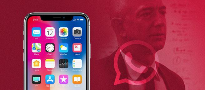 Khôn quá hóa dại: việc Apple siết chặt bảo mật trên iPhone hóa ra lại giúp ích cho các cao thủ hacker - Ảnh 2.