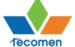 Lý do khiến Tecomen đồng hành cùng Microsoft trong hành trình trở thành hãng máy lọc nước hàng đầu thế giới
