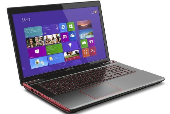 Nâng cấp driver để tương thích với Windows 8 ở đâu? 2