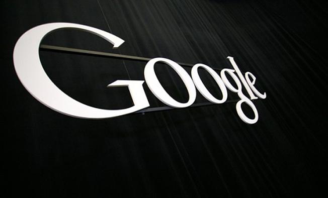 Google và chiến lược giúp mọi người tiếp xúc nhiều hơn với internet 1