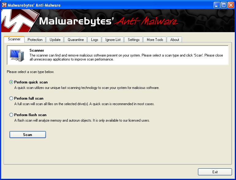 """Top 7 công cụ miễn phí giúp """"bảo trì"""" Windows 2"""