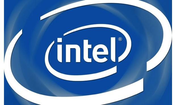 Intel báo cáo tài chính quý I: Doanh thu và lợi nhuận đều giảm 1