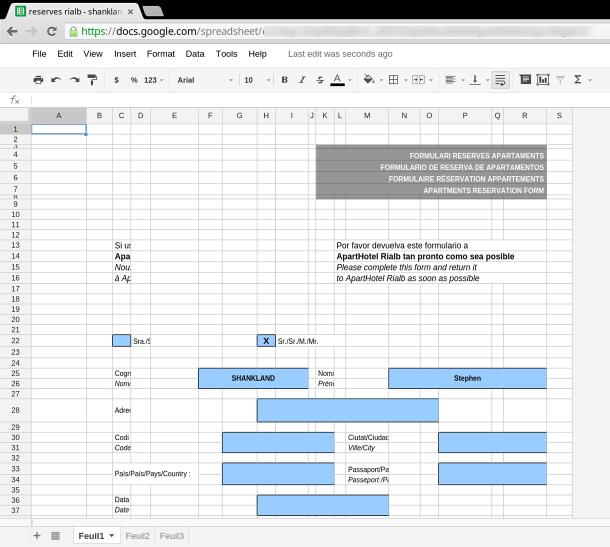 Chrome hỗ trợ mở trực tiếp tập tin Office thông qua extension mới 2