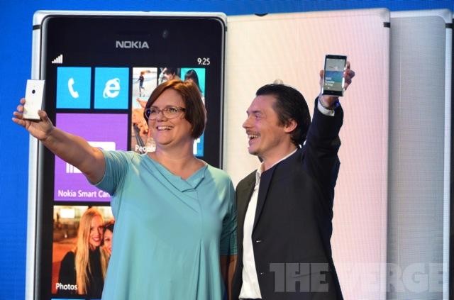 [Kết thúc] Tường thuật trực tiếp sự kiện Nokia Lumia: See What's Next 18