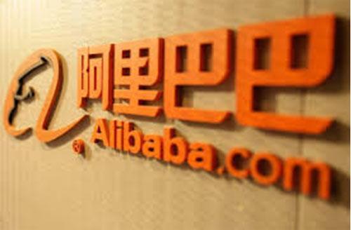 Chuyện ít biết về Jack Ma - 'Bill Gates của Trung Quốc' 2