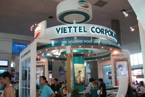 Viettel sẽ ra sao khi chỉ được làm truyền hình cáp mà không được sản xuất nội dung 1