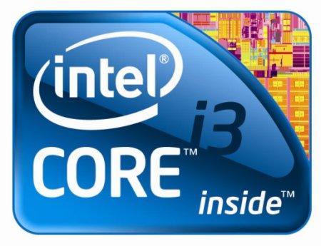 chip-core-i3-cua-intel-duoc-ap-dung-kien-truc-ivy-bride