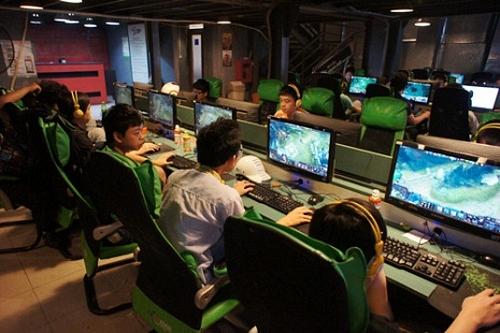 Game thủ Việt sẽ ra sao khi mạng LAN ảo không còn? 6