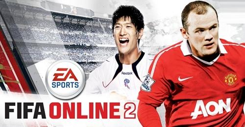 VTC xác nhận đàm phán mua Fifa Online 3 với Tencent 2