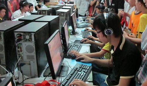 Game online Việt Nam đang 'hồi xuân' 2