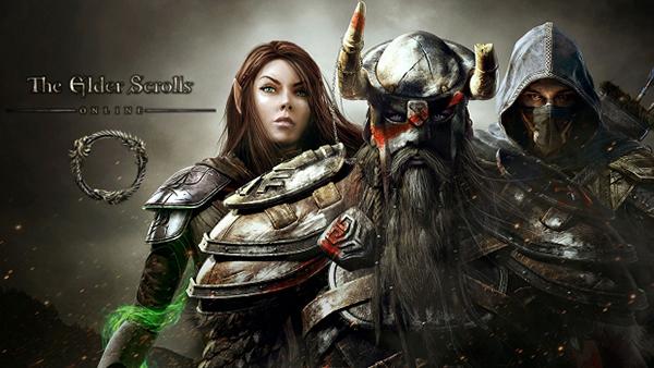 Đánh giá The Elder Scrolls Online - Game online đáng bỏ tiền triệu để mua 1