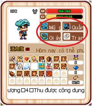 Game mobile 12Guns và MC Võ Lâm 3 mở server cùng ngày 4