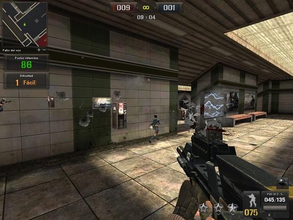 Những game online Hàn Quốc đang ngấp nghé về Việt Nam 3