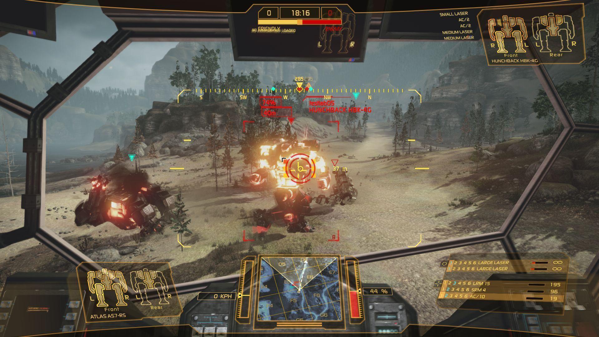 Top game online lấy đề tài quân sự mới ra mắt trên thị trường 3