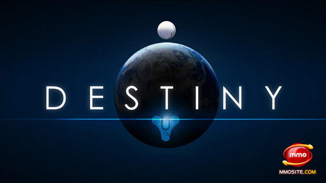 Destiny – MMOFPS next gen tung trailer choáng ngợp 2