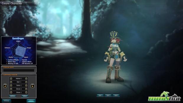 Tổng quan về game online dungeon HeroesGo sau đợt thử nghiệm 2