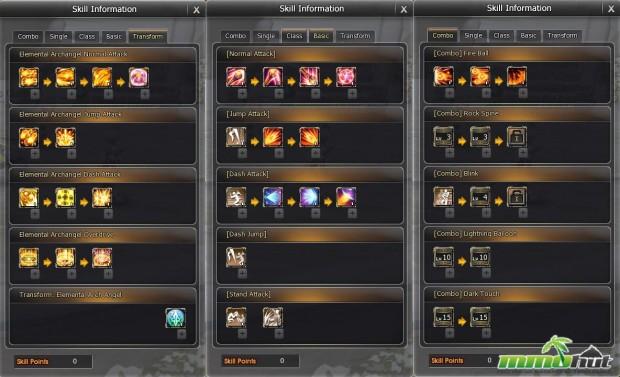 Tổng quan về game online dungeon HeroesGo sau đợt thử nghiệm 4