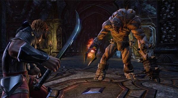 Đừng trông mong World of Warcraft sẽ miễn phí 3