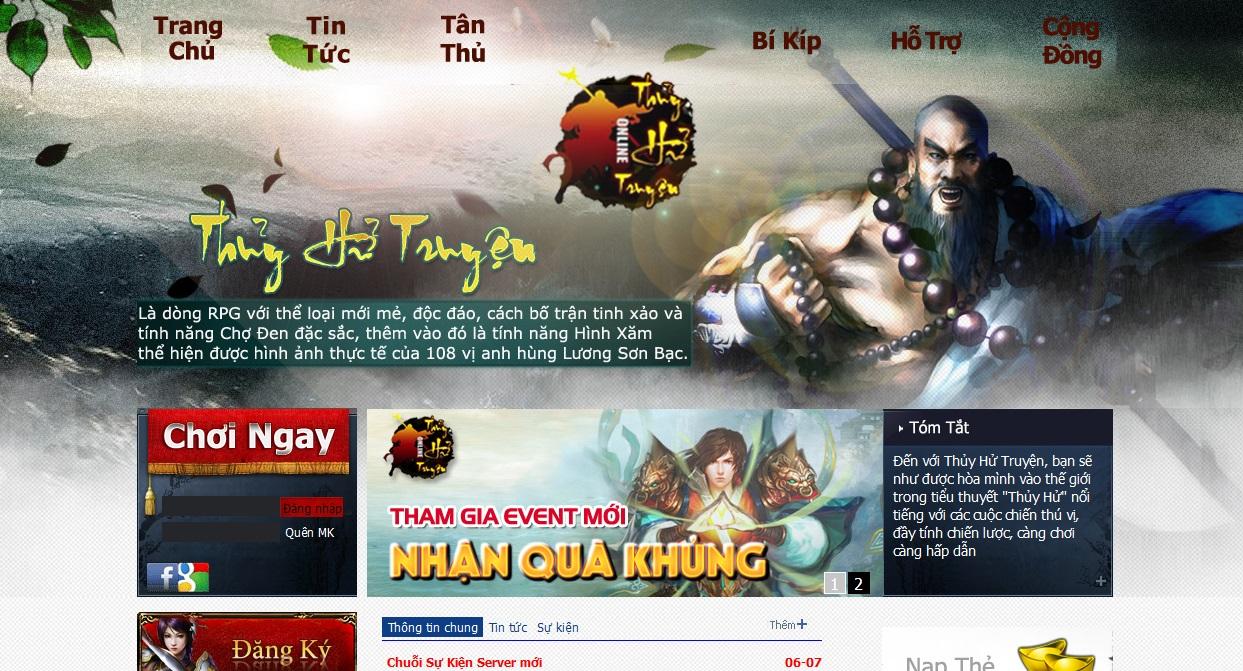 Game thủ Việt và những nỗi lo thường trực 3