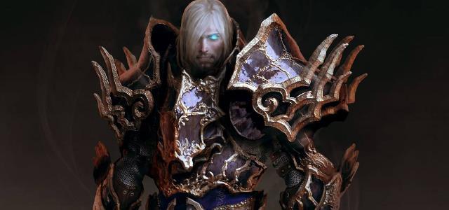 Những game online mang phong cách Diablo đáng chú ý gần đây 5