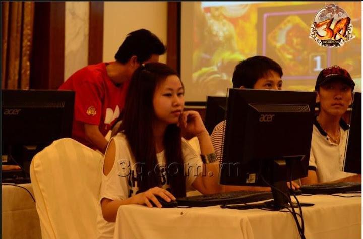 Dân làm game online Việt Nam rất ái ngại tháng 08 4