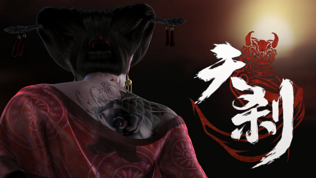 Sura Online: Diablo 3 đến từ xứ Kim Chi 1