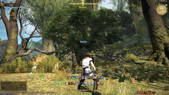 Square Enix: Game PC sẽ không bỏ rơi 3