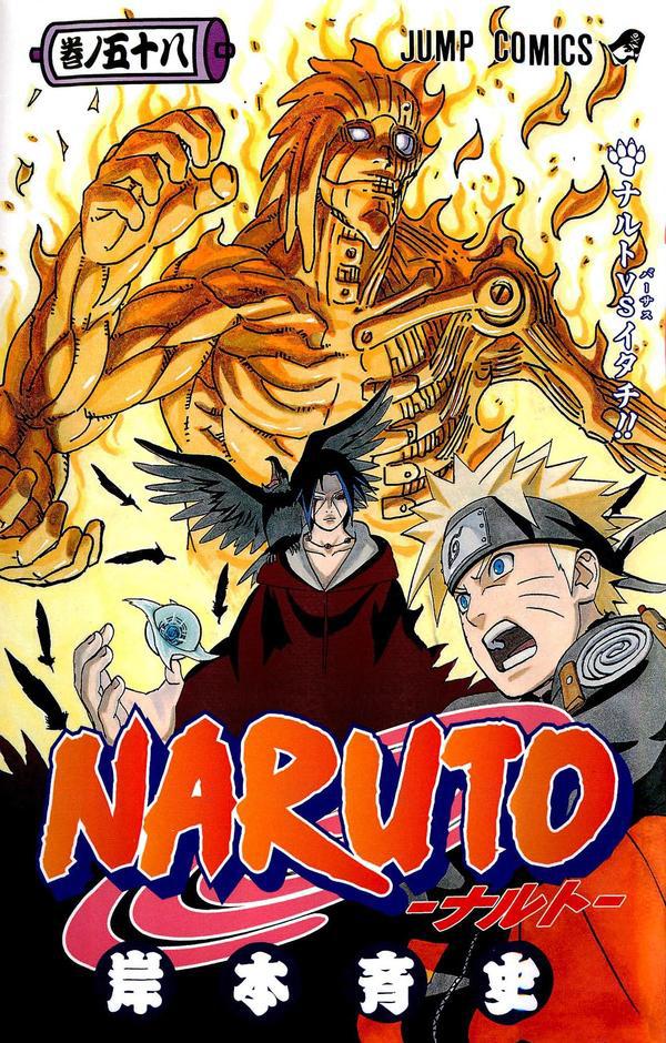 Vì sao game về Naruto vẫn hút khách tại Việt Nam 2