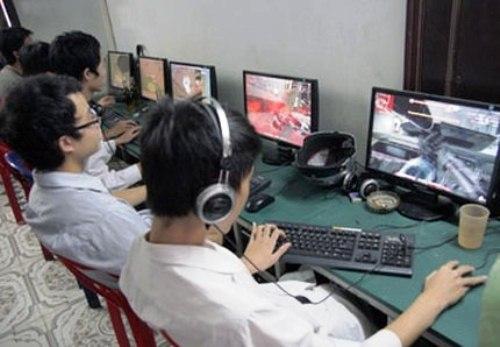 Game thủ Việt và những nỗi lo thường trực 7