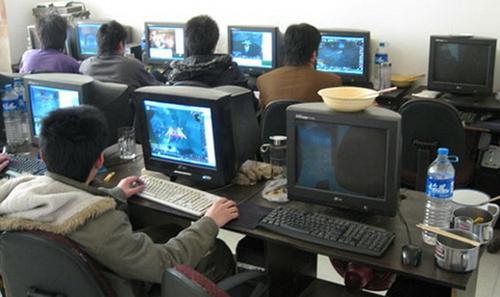 Game thủ Việt và những nỗi lo thường trực 8