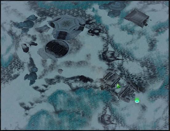 Hoành Tảo Thiên Hạ bước sang cốt truyện mới của Kim Dung 3