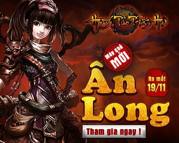 Hoành Tảo Thiên Hạ tung 200 code Tông Sư nhân ngày 20/11 3